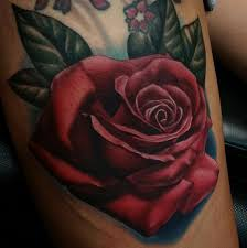 best tattoo shops in houston area our look at the 20 best tattoo