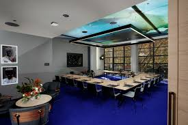 edward cullen room barclay room boardroom u0026 private dining qt melbourne
