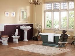 traditional bathroom ideas photo gallery bathroom bathrooms 33 bathrooms traditional