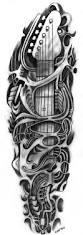 Guitar Tattoo Designs Ideas 449 Best Tattoo Flash Images On Pinterest Tattoo Flash Drawings