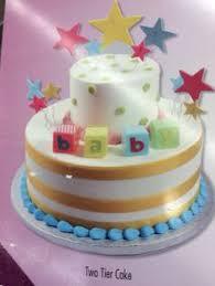 sam u0027s club cakes u2026 cakes pinterest shower cakes