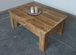 Schreibtisch Selber Bauen Schreibtisch Selber Bauen Eigenschaften Couchtisch Rustikal Selber