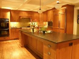 wood kitchen ideas frosted glass door of grey cabinet invisible cabinet