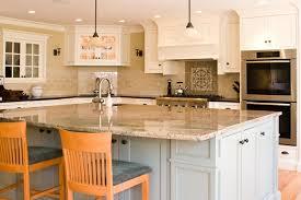 Custom Kitchen Island Designs - kitchen island sink small kitchen design with corner sink ideas