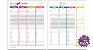 wedding planning calendar wedding planning calendar template printable calendar