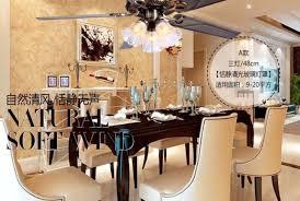 ceiling fancy ceiling fans favorable decorative ceiling fan