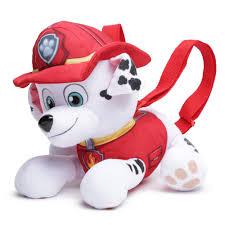 categories stuffed animals u0026 plush toys hollar