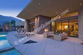 ultra modern pool and patio outdoor goods