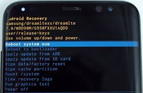 android boot into recovery how to boot into recovery mode on android