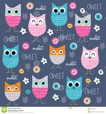 Wallpaper For Kids by Owl Wallpaper For Kids Desktop Images Collection Of Owl Nxm96