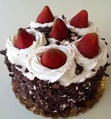 strawberry shortcake cake 6 best wedding products and wedding ideas