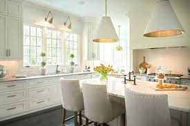 Lighting Above Kitchen Table Mini Pendant Lights Kitchen Sink Hanging Light Above Modern Dining