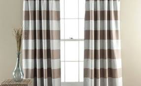 horrible art outdoor fabric curtains simple future blackout