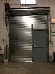 rolling garage doors residential man door in garage door wageuzi