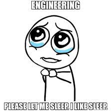 Civil Engineer Meme - memes for the final civil environmental engineering