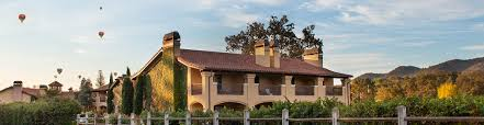 about napa valley lodge hotels in yountville ca