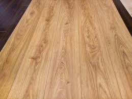 Laminate Flooring Click System 8mm Laminate Meranti Hdf Laminate Flooring Click System Go