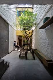 Gia Home Design Studio by Saigon House A21studio Archdaily