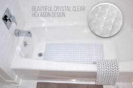 bathtubs chic bathtub non slip appliques images non slip bathtub