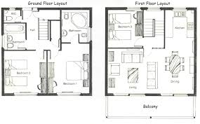 fabulous floor plan has images about house simple simple floor