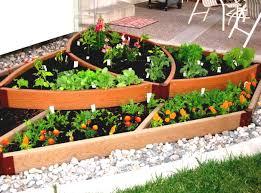 Small Garden Ideas Photos by Vegetable Garden Design Ideas Small Gardens U2013 Home Design And
