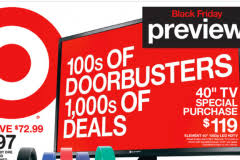 target black friday online deals 2017 black friday 2017