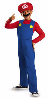 Toad Halloween Costume 25 Mario Brothers Costumes Ideas Mario