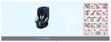 maxi cosi car seat tobi dru0632 pdf user u0027s manual free download