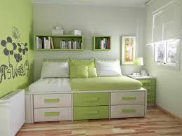 ideas for small bedroom caruba info
