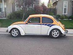 paint colors for vintage vw bugs make model advanced search