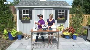 fathers day gift ideas from qvc youtube