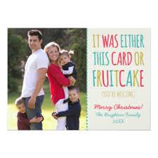 Business Printed Christmas Cards Top 40 Custom Christmas Cards 2016