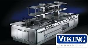 commercial kitchen islands commercial kitchen islands s commercial kitchen island suite