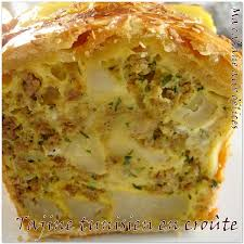 recette de cuisine tunisienne facile et rapide en arabe les 46 meilleures images du tableau cuisine tunisienne 3 3 sur
