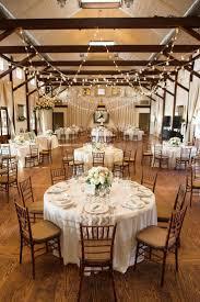 photo of barn wedding reception table ideas outdoor furniture