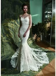 enzoani wedding dress enzoani wedding dresses enzoani bridal dresses krystle brides