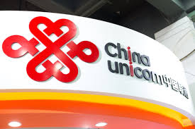alibaba tencent alibaba tencent to inject 10b into china unicom mobile world live