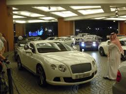 bentley singapore bentley photos dubai dubai days