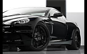 2012 aston martin rapide carbon 2012 wheelsandmore aston martin dbs carbon edition supercar tuning