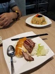 la cuisine de no駑ie 太興的食評 香港荃灣荃新天地的港式燒臘茶餐廳 冰室 openrice 香港開飯喇
