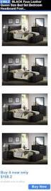 King Size Bed Frame For Sale Ebay Bed Frame Ikea Hopen King Size Wooden Bed Frame In Paddington