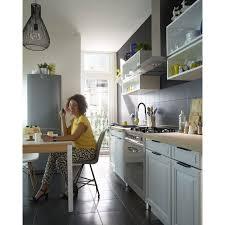 v33 renovation meubles cuisine peinture de rénovation meubles cuisine v33 fleur de sel 2l 20