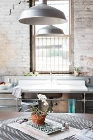 Reinvention Of An Industrial Loft A 107 Year Old Downtown Warehouse Turned Loft Space