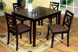 ebay dining table and 4 chairs dining tables for 4 photo 1 of dining room lovely dining room tables