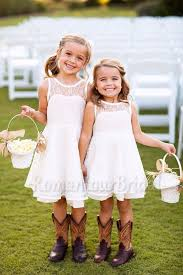 what to wear to a country themed wedding country wedding flower flower girl marriage