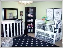 Area Rugs For Boys Room Area Rug For Boys Room Spectacular Nursery Area Rugs Baby Room