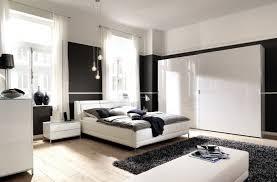 Schlafzimmerm El Rauch Best Schlafzimmer Set Modern Ideas House Design Ideas