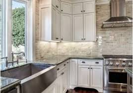 Kitchen Cabinet Cls Buy White Kitchen Cabinets Searching For Discount Kitchen