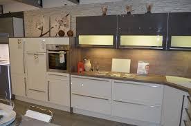 griffe küche weiße küche küche ohne griffe smeg kühlschrank weißer smeg