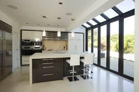 Garden Room Extension Ideas Kitchen Stunning Sunroom Kitchen Extension And Garden Room